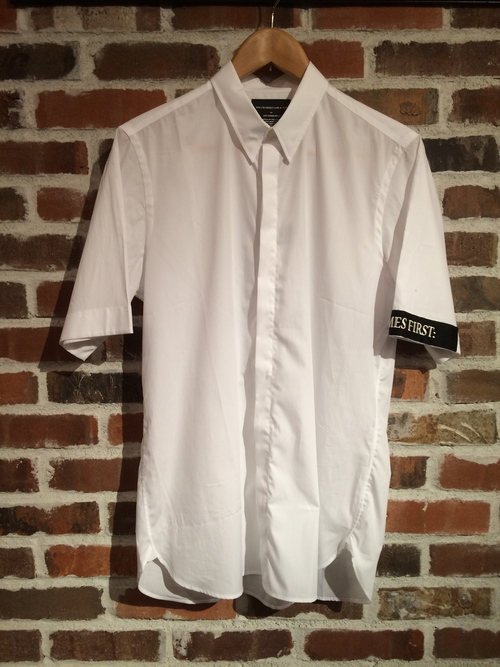 UNDERPASS - Short Sleeve Shirts Selection!!_c0079892_19323297.jpg