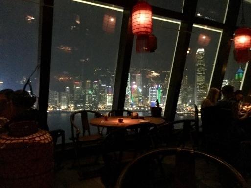 ラストディナーは夜景がご馳走でした。_b0210699_03201151.jpeg