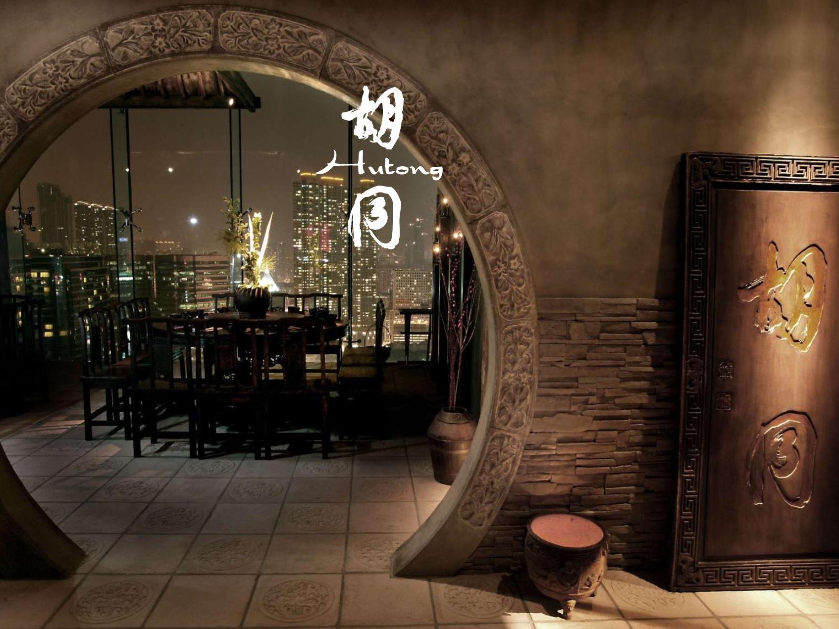 ラストディナーは夜景がご馳走でした。_b0210699_03574485.jpeg