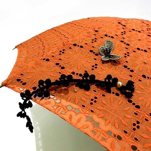 新作日傘アップしました!_f0184004_14070108.jpg