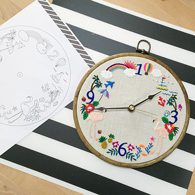 時計の会デザイン修正のお知らせ_f0327104_027469.jpg