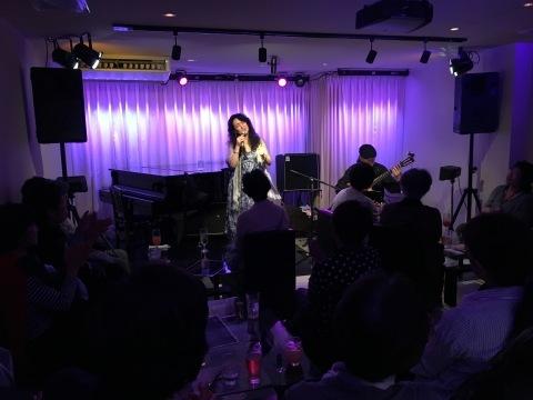Jazzlive comin  明日は comin感謝デー!_b0115606_12445608.jpeg