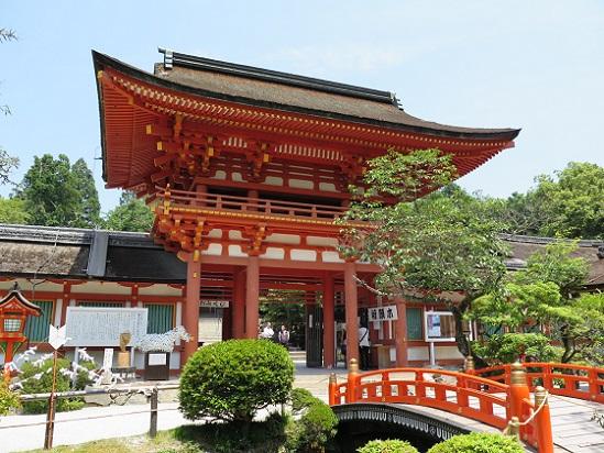 上賀茂神社_c0192215_17192130.jpg