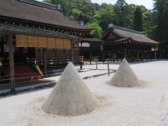 上賀茂神社_c0192215_17292024.jpg