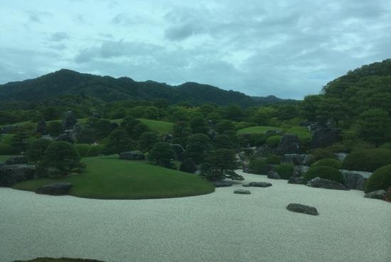 16.05.25(水) 島根県・鳥取県 6次産業&商工農連携 視察_f0035232_22513242.jpg
