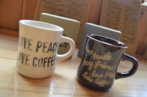 カフェ雑貨_b0207642_1933344.jpg