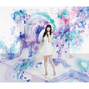 "ChouCho ColleCtion ""bouquet\""/rino(CooRie)RELEASE INFORMATION_e0189353_153524.jpg"
