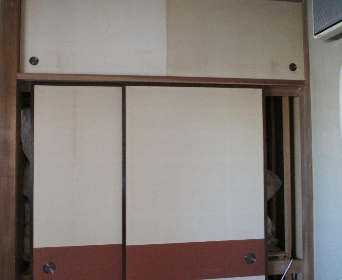 和室にはモリスがおすすめです_c0157866_19593918.jpg