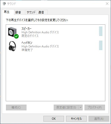c0002171_1664163.jpg
