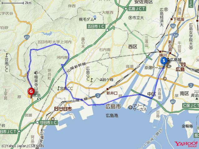 5月28日(土)「voyAge cycling \'green curry Ride\' 092」_c0351373_15423211.png