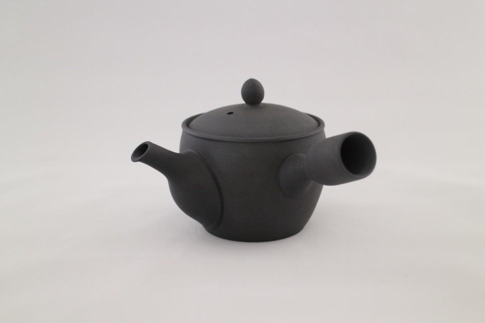 煎茶茶碗_d0335577_08290545.jpg