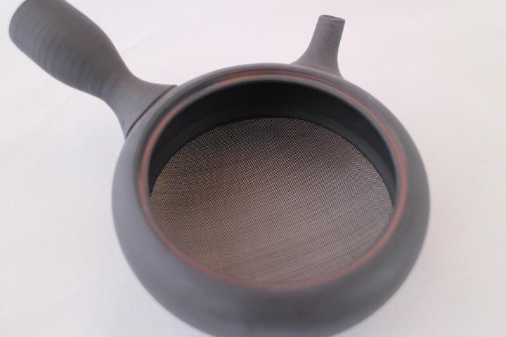 煎茶茶碗_d0335577_08292485.jpg