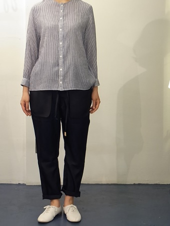nobuyuki matsui for warble inside out trousers_b0322280_18452030.jpg
