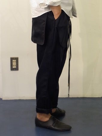 nobuyuki matsui for warble inside out trousers_b0322280_18462737.jpg