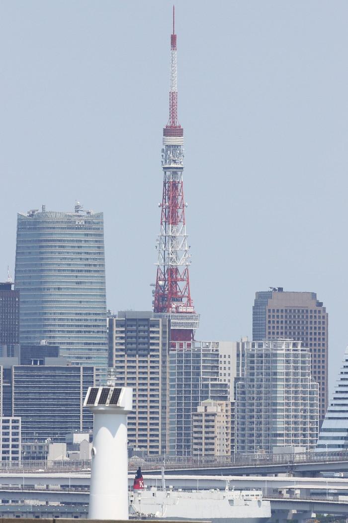 5月22日 羽田空港_c0247982_617275.jpg