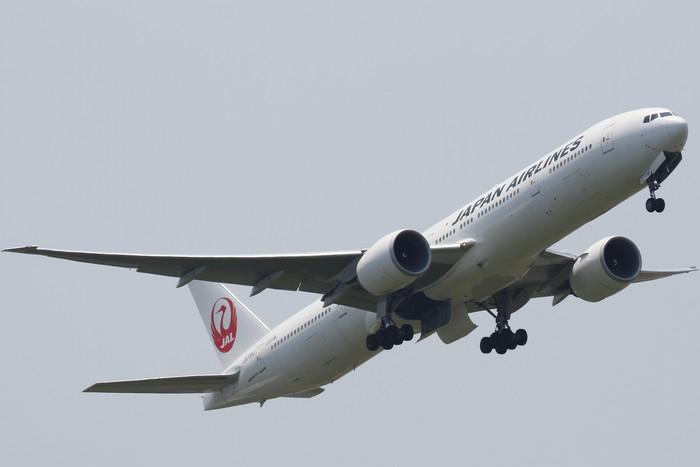 5月22日 羽田空港_c0247982_6205395.jpg