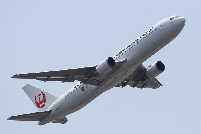 5月22日 羽田空港_c0247982_6221255.jpg