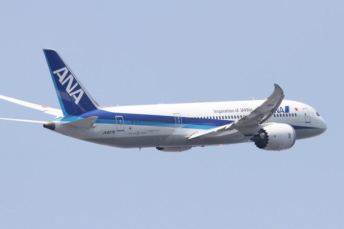 5月22日 羽田空港_c0247982_6261185.jpg