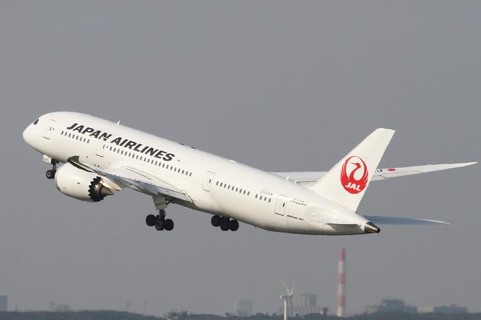 5月22日 羽田空港_c0247982_6373458.jpg