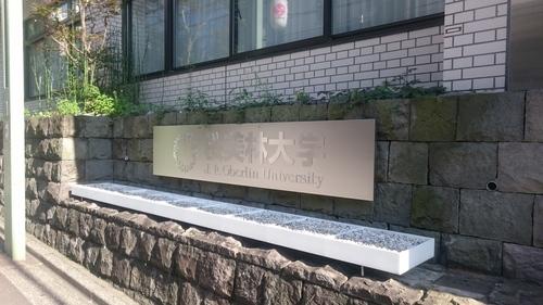 「桜美林大学」_a0075684_0573731.jpg