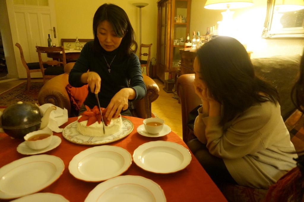 3/14の晩餐とKEBT室内楽リハーサル。_c0180686_16590188.jpg