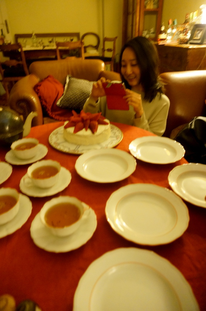 3/14の晩餐とKEBT室内楽リハーサル。_c0180686_16590740.jpg