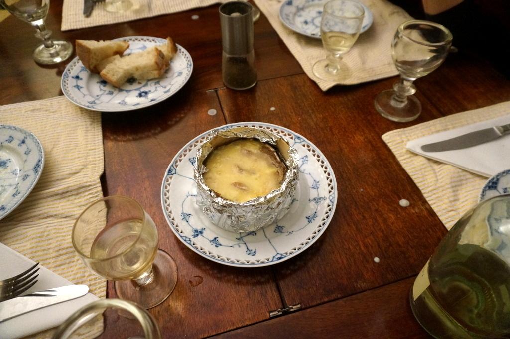 3/14の晩餐とKEBT室内楽リハーサル。_c0180686_17020384.jpg