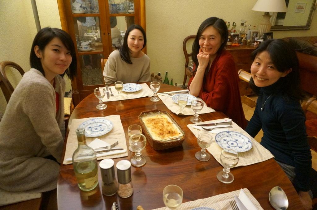 3/14の晩餐とKEBT室内楽リハーサル。_c0180686_17022255.jpg