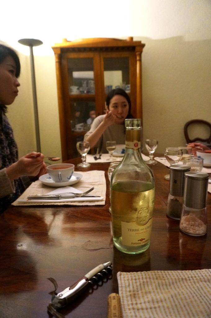 3/14の晩餐とKEBT室内楽リハーサル。_c0180686_17023372.jpg