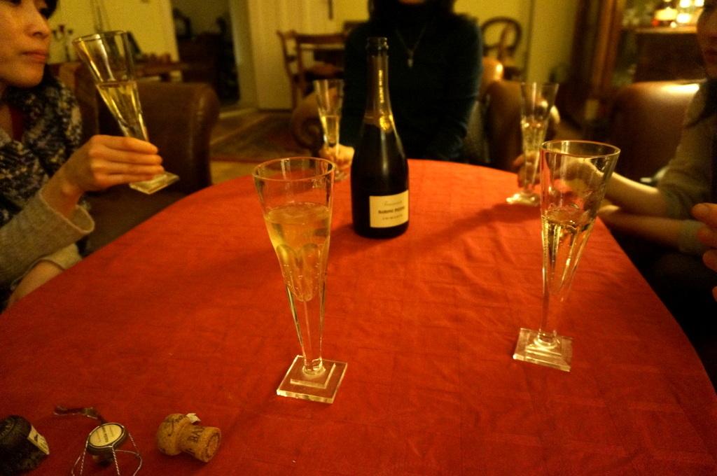 3/14の晩餐とKEBT室内楽リハーサル。_c0180686_17031601.jpg