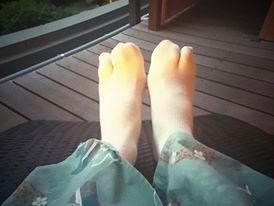 美しき箱根。。。。。_b0210688_16154930.jpg