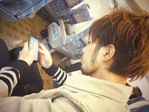 美しき箱根。。。。。_b0210688_166581.jpg