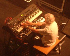 Hugh Banton on tha Top 100 keyboardists! _b0009391_2252798.jpg