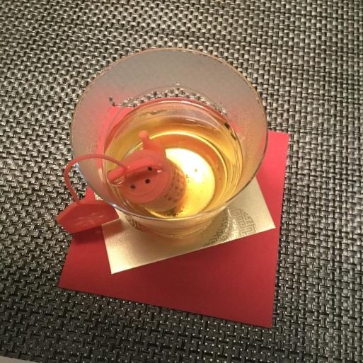 お茶の時間が楽しくなる・・香港のお土産_b0210699_23474140.jpg