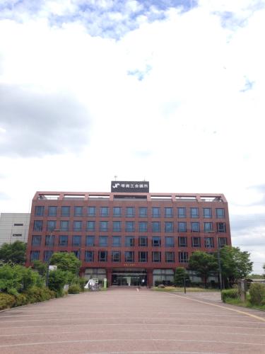 大阪はいいね〜😄_c0162404_14504601.jpg