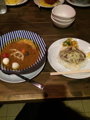 お昼ご飯_a0167308_06500855.jpg