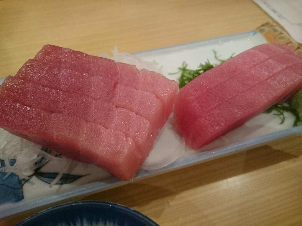 5/26  魚三酒場@新小岩_b0042308_22393890.jpg