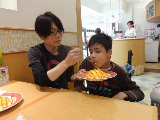 5/25 日帰り旅行_a0154110_10252116.jpg