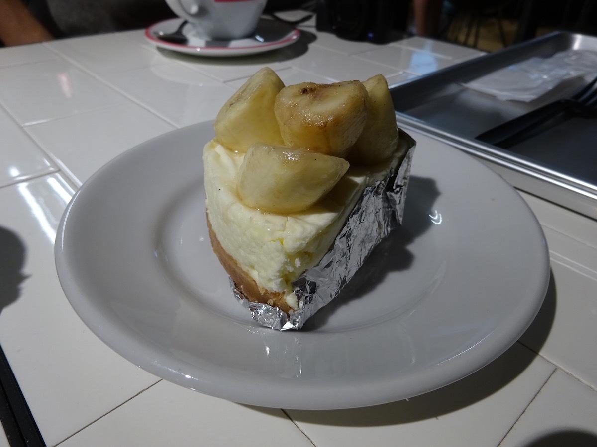 ゴリラコーヒーでケーキ&ラテ_e0230011_17413473.jpg