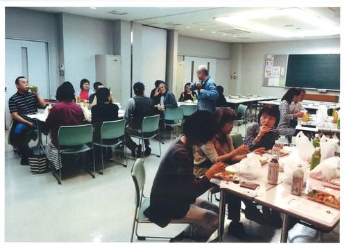大分市聴力障害者福祉会の敷戸地区からの報告_d0070316_13104386.jpg