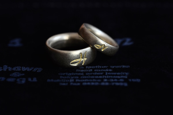 brass ring_b0172633_2261281.jpg