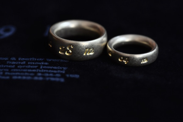 brass ring_b0172633_226357.jpg