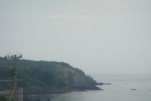 海は広いな_e0226943_23000738.jpg