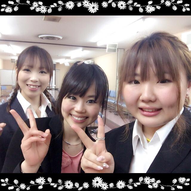 マスメディアボウリング大会(((o(*゚▽゚*)o)))_a0258349_02422180.jpg