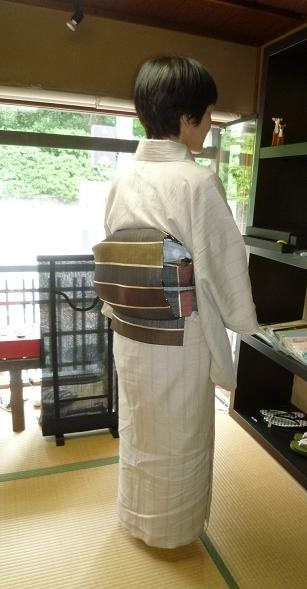 熊本と神奈川からのサプライズのお客様。_f0181251_16531760.jpg