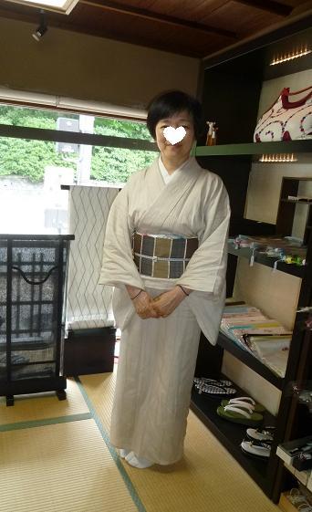 熊本と神奈川からのサプライズのお客様。_f0181251_17401619.jpg