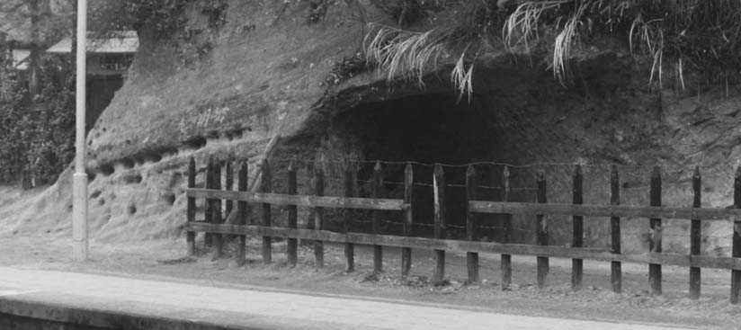 円覚寺結界「緑の洞門」の原形は残されていた!5・27 _c0014967_18194977.jpg