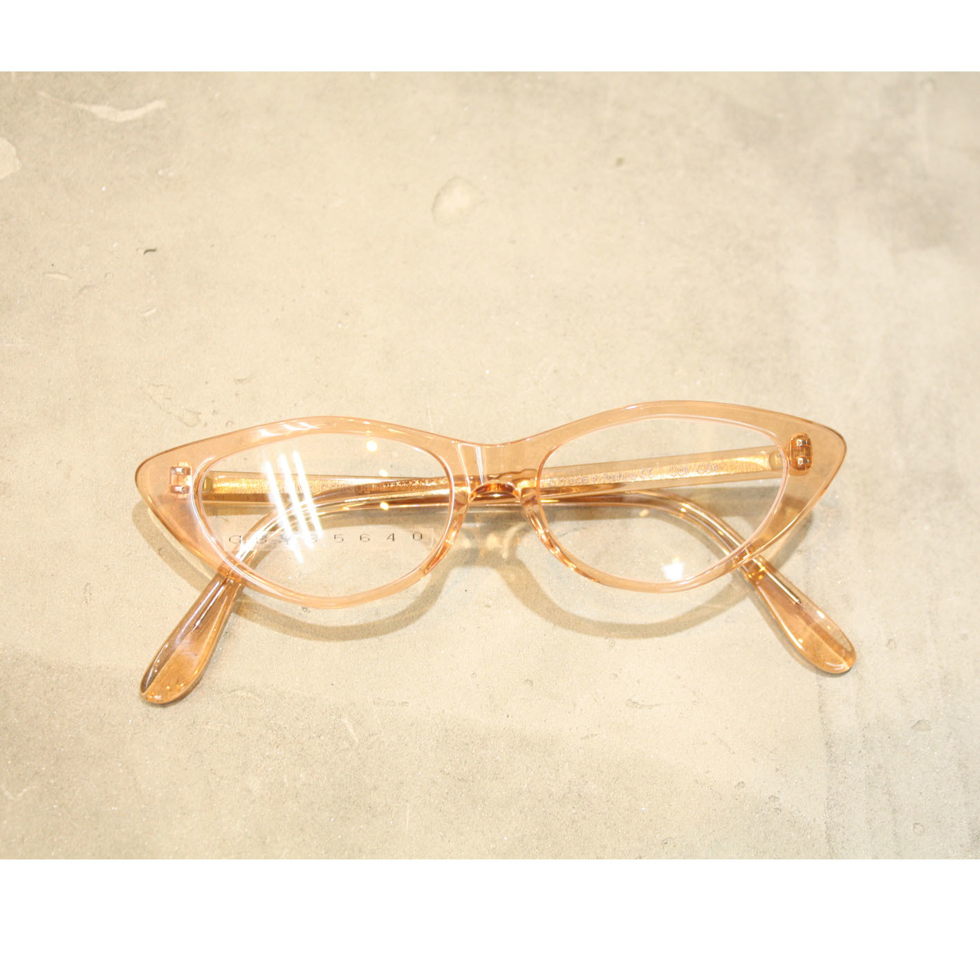 SELIMA OPTIQUE 2016 NEW ARRIVAL_f0208675_22295802.jpg