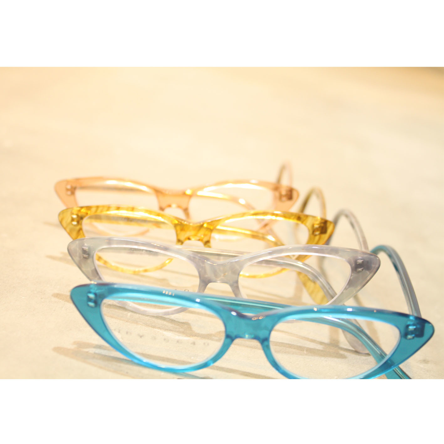 SELIMA OPTIQUE 2016 NEW ARRIVAL_f0208675_22303724.jpg