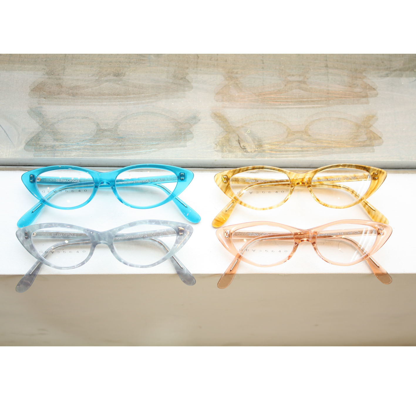 SELIMA OPTIQUE 2016 NEW ARRIVAL_f0208675_22304280.jpg